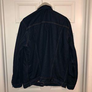 Levi's Jackets & Coats - Levi's Trucker Jacket